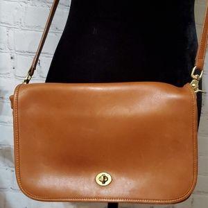 Coach Penny Crossbody Bag